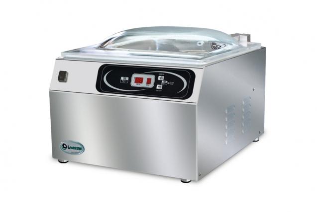 Аппарат для вакуумной упаковки SUPREMA